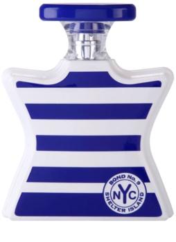 Bond No. 9 New York Beaches Shelter Island Parfumovaná voda unisex 100 ml