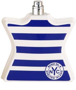 Bond No. 9 New York Beaches Shelter Island Parfumovaná voda tester unisex 100 ml
