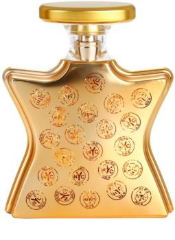 Bond No. 9 Downtown Bond No. 9 Signature Perfume Parfumovaná voda unisex 100 ml