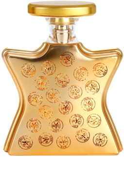 Bond No. 9 Downtown Bond No. 9 Signature Perfume parfumska voda uniseks 100 ml