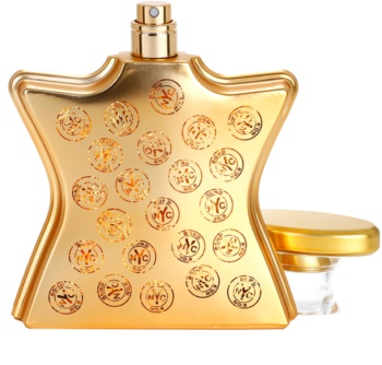 Bond No. 9 Downtown Bond No. 9 Signature Perfume eau de parfum mixte 100 ml