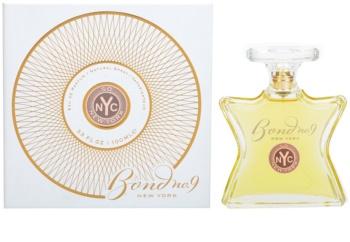Bond No. 9 Downtown So New York eau de parfum mixte 100 ml