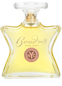 Bond No. 9 Downtown So New York parfumovaná voda unisex 100 ml