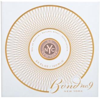 Bond No. 9 Downtown So New York parfumska voda uniseks 100 ml
