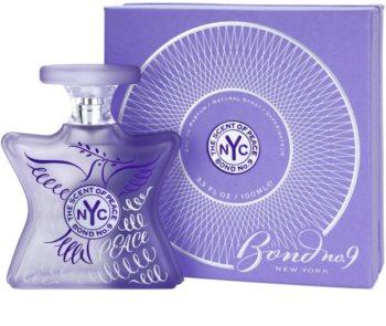 Bond No. 9 Midtown The Scent of Peace eau de parfum pentru femei 100 ml