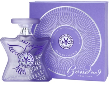 Bond No. 9 Midtown The Scent of Peace parfemska voda za žene 100 ml