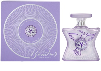 Bond No. 9 Midtown The Scent of Peace eau de parfum para mulheres 100 ml