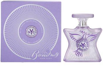 Bond No. 9 Midtown The Scent of Peace woda perfumowana dla kobiet 100 ml