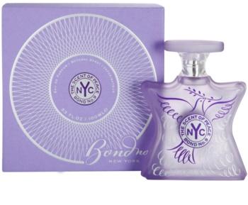 Bond No. 9 Midtown The Scent of Peace Eau de Parfum for Women 100 ml