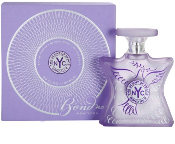 Bond No. 9 Midtown The Scent of Peace Eau de Parfum for Women 100 ml