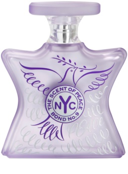 Bond No. 9 Midtown The Scent of Peace eau de parfum nőknek 100 ml