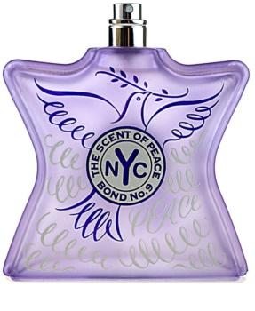 Bond No. 9 Midtown The Scent of Peace Parfumovaná voda tester pre ženy 100 ml