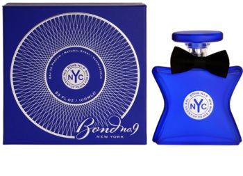 Bond No. 9 Uptown The Scent of Peace for Him eau de parfum pentru barbati 100 ml