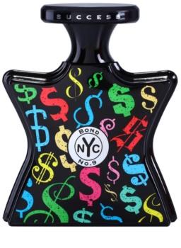 Bond No. 9 Midtown Succes is the Essence of New York parfémovaná voda unisex 100 ml