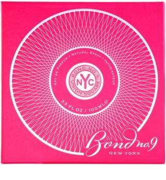 Bond No. 9 Union Square Eau de Parfum für Damen 100 ml