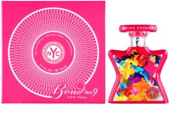 Bond No. 9 Union Square Eau de Parfum for Women