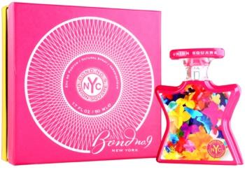 Bond No. 9 Union Square Parfumovaná voda pre ženy 50 ml