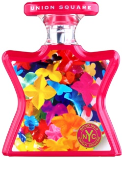 Bond No. 9 Union Square Eau de Parfum voor Vrouwen  50 ml