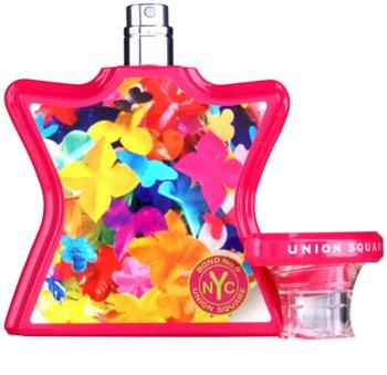 Bond No. 9 Union Square eau de parfum nőknek 50 ml