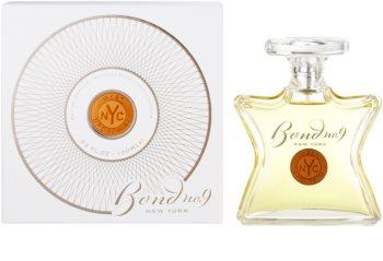 Bond No. 9 Downtown West Broadway parfumska voda uniseks