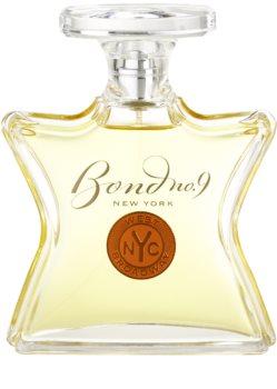 Bond No. 9 Downtown West Broadway parfémovaná voda unisex 100 ml