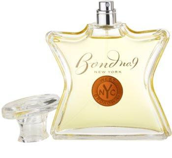 Bond No. 9 Downtown West Broadway parfumska voda uniseks 100 ml