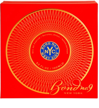 Bond No. 9 Midtown West Side parfémovaná voda unisex 100 ml