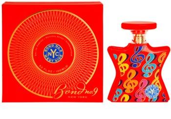 Bond No. 9 Midtown West Side woda perfumowana unisex 100 ml