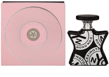 Bond No. 9 Midtown Lexington Avenue eau de parfum unisex 100 ml