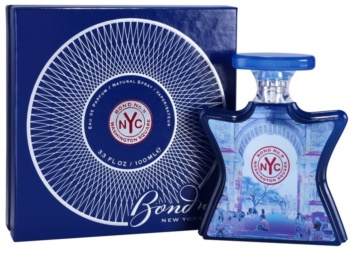 Bond No. 9 Downtown Washington Square parfumovaná voda unisex 100 ml