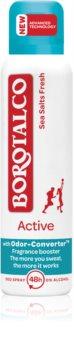 Borotalco Active dezodorans u spreju s 48-satnim učinkom