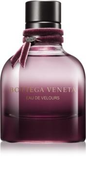 Bottega Veneta Eau de Velours Eau de Parfum für Damen 50 ml
