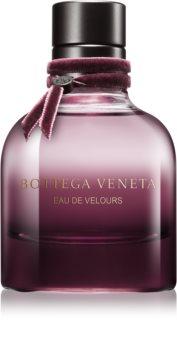 Bottega Veneta Eau de Velours eau de parfum pour femme