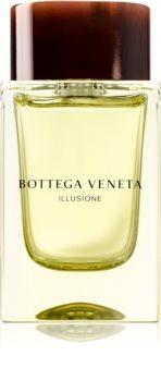 Bottega Veneta Illusione eau de toilette pour homme 90 ml