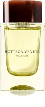 bottega veneta illusione woda toaletowa 90 ml false