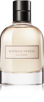Bottega Veneta Eau Légére toaletní voda pro ženy 75 ml