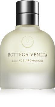 Bottega Veneta Essence Aromatique kölnivíz nőknek 50 ml