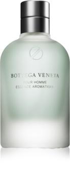 Bottega Veneta Pour Homme Essence Aromatique κολόνια για άντρες