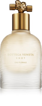 Bottega Veneta Knot Eau Florale Eau de Parfum for Women 75 ml