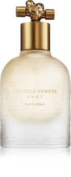 Bottega Veneta Knot Eau Florale eau de parfum pentru femei 75 ml