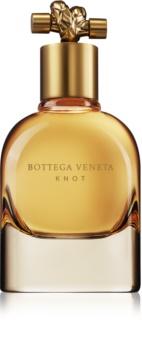 Bottega Veneta Knot Eau de Parfum für Damen 75 ml
