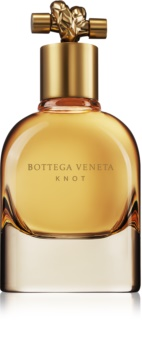 Bottega Veneta Knot Eau de Parfum voor Vrouwen  75 ml