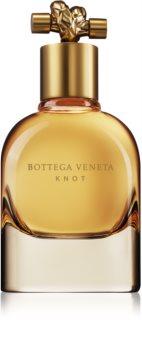Bottega Veneta Knot parfémovaná voda pro ženy 75 ml