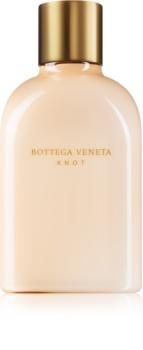 Bottega Veneta Knot Body lotion für Damen 200 ml
