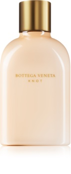 Bottega Veneta Knot lait corporel pour femme 200 ml