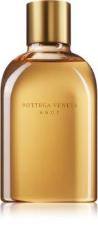 Bottega Veneta Knot gel doccia da donna 200 ml