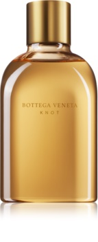Bottega Veneta Knot Shower Gel for Women 200 ml