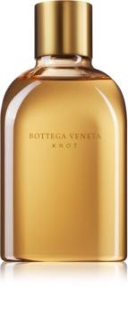 Bottega Veneta Knot sprchový gél pre ženy 200 ml