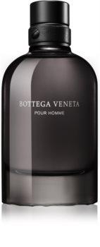 Bottega Veneta Pour Homme eau de toilette para hombre 90 ml