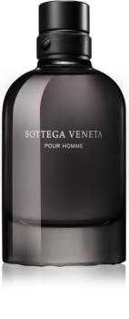 Bottega Veneta Pour Homme eau de toilette uraknak 90 ml
